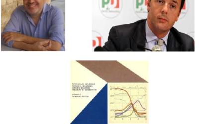 Bardi, il PD e i limiti dello sviluppo
