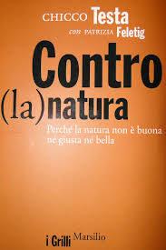 Radio Radicale, la natura leopardiana e l'ambientalista collettivo.