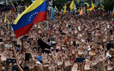Venezuela: la benemaledizione del petrolio