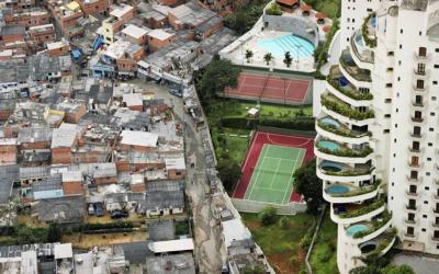 Sostenibilità sociale della transizione energetica
