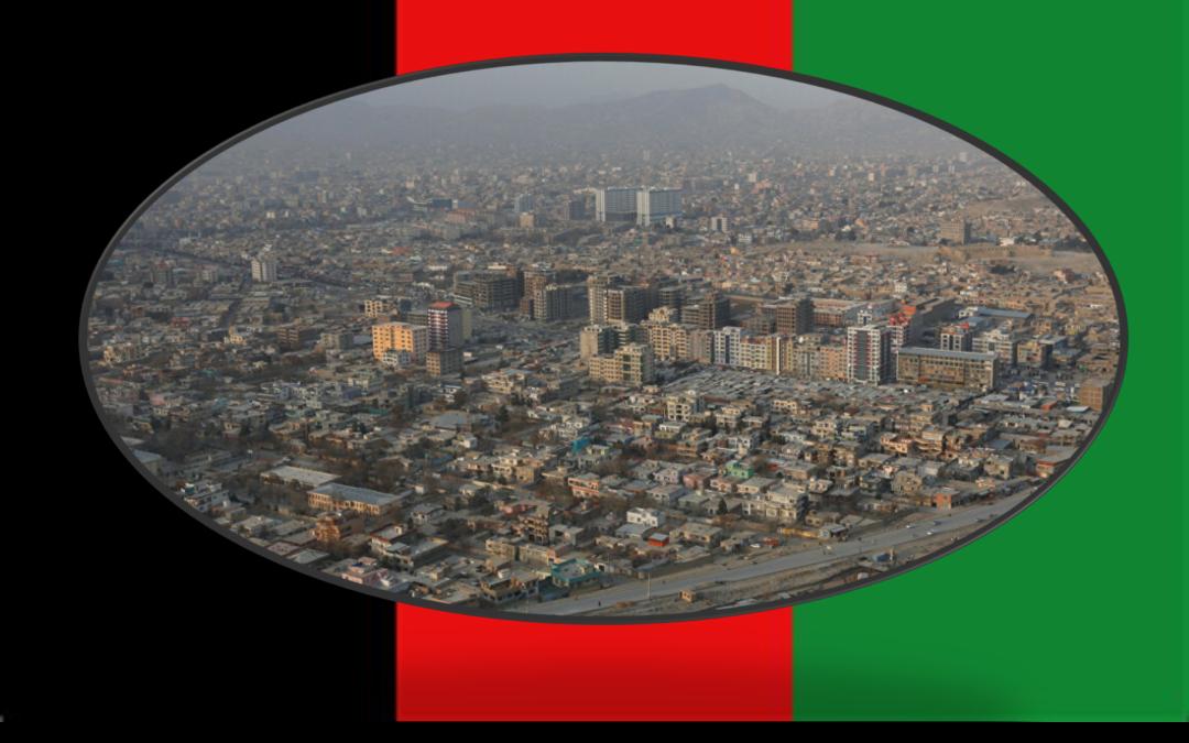 Afghanistan: qualche considerazione